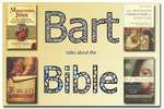 http://temp_thoughts_resize.s3.amazonaws.com/b3/803720e62d11e6ad25d765691c02f1/bart-on-bible.jpg